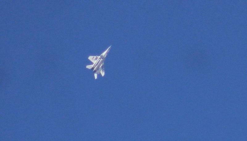 Mig-29-over-Damascus.jpg