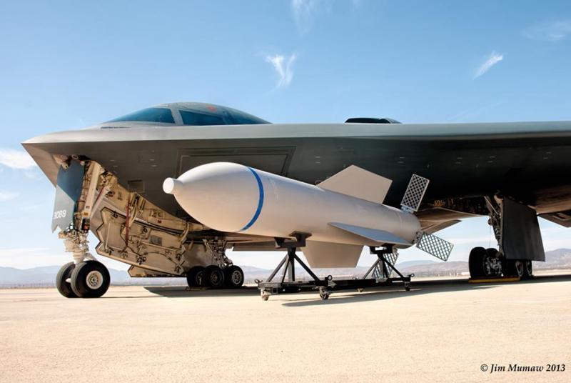 B-2-MOP.jpg