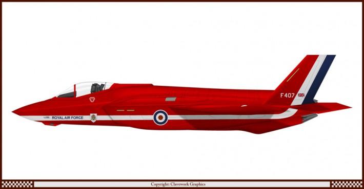 F407_F35A_Red_Arrows.jpg