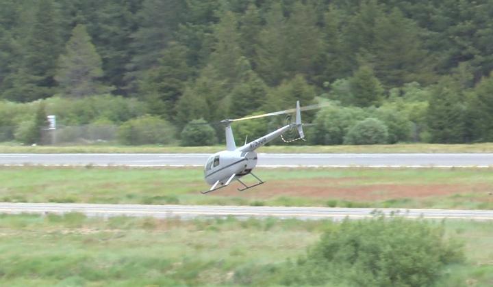 Forward Flight.jpg