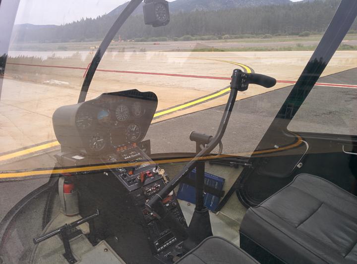 R44 Cockpit.jpg
