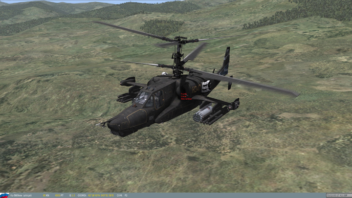 Helos are easy.jpg