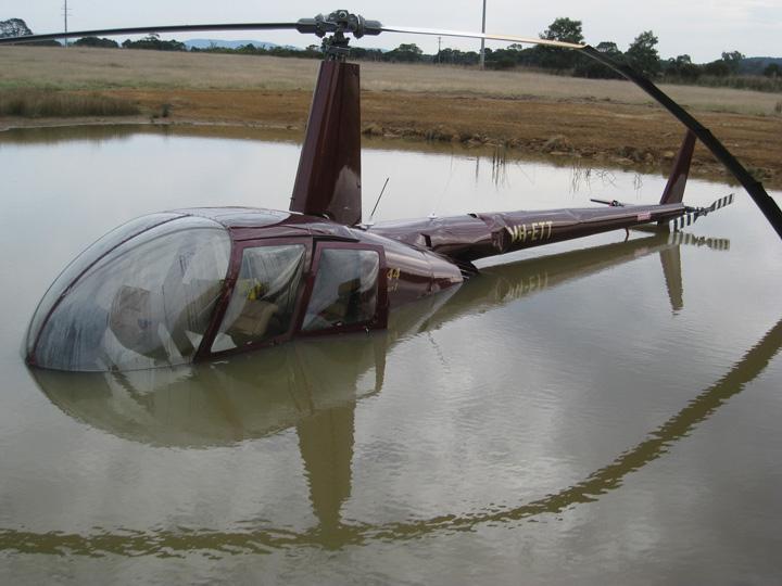 R44 Accident.jpg