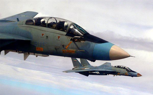 F-14-IRIAF-top.jpg