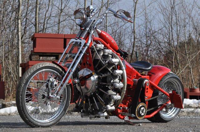 roter-baron-bike-001.jpg