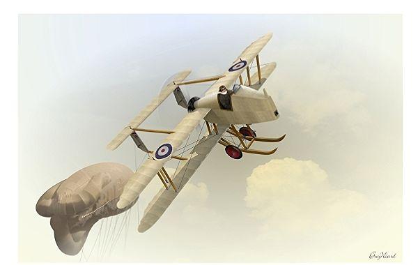 Blackburn-Scout.jpg