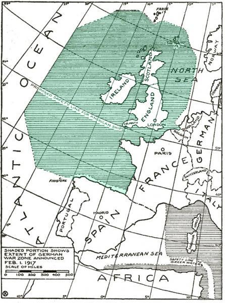 MAP_31 SUBMARINE WARFARE.jpg