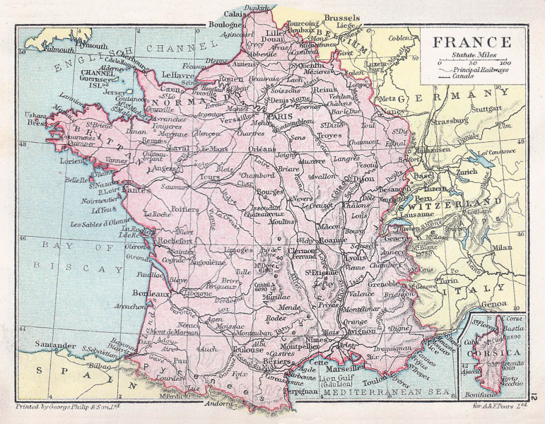 MAP_30 FRENCH RAILWAYS.png