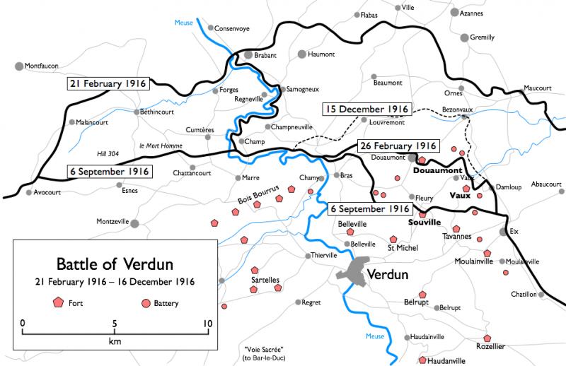 MAP_17 VERDUN.png