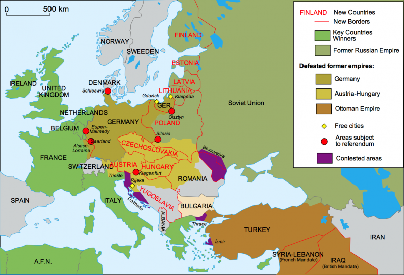 MAP_37 EUROPE AFTER 1918.png
