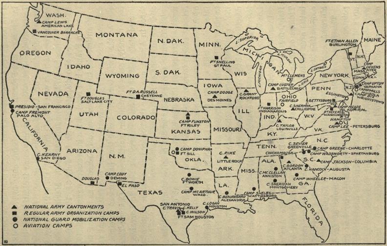 MAP_33 THE U.Sasdfghj.jpg