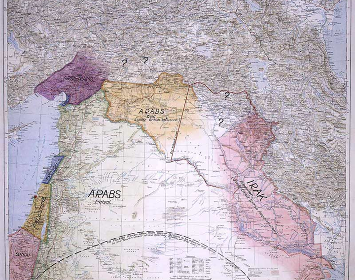 MAP_24 LAWRENCE IN PALESTINE.png