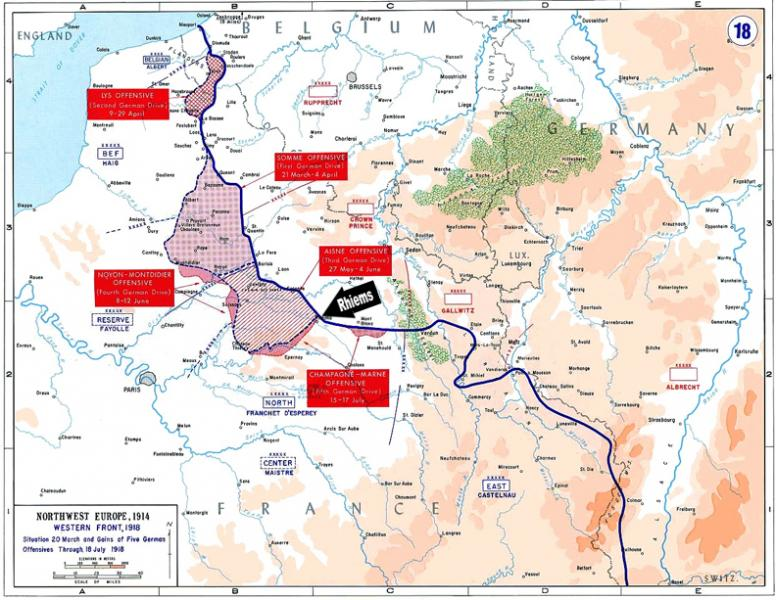 MAP_35 GERMANY'S LAST.jpg