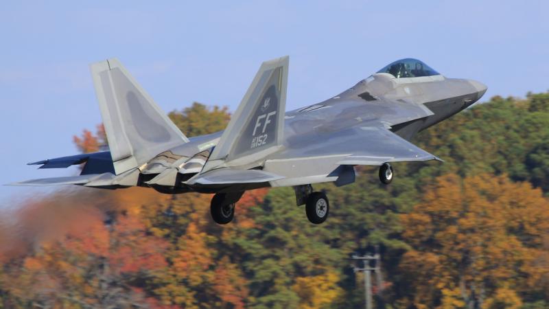 F-22-Langley.jpg