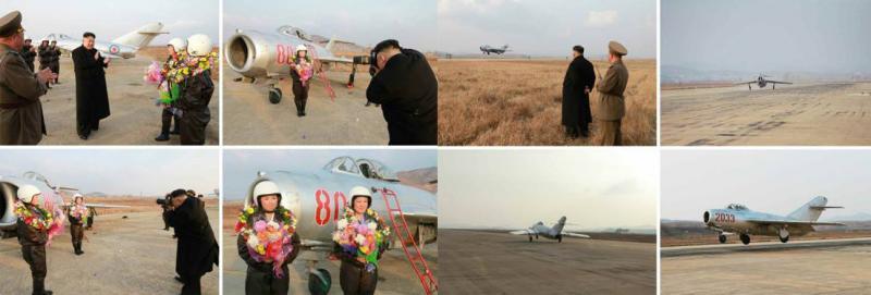 Kim-visit.jpg