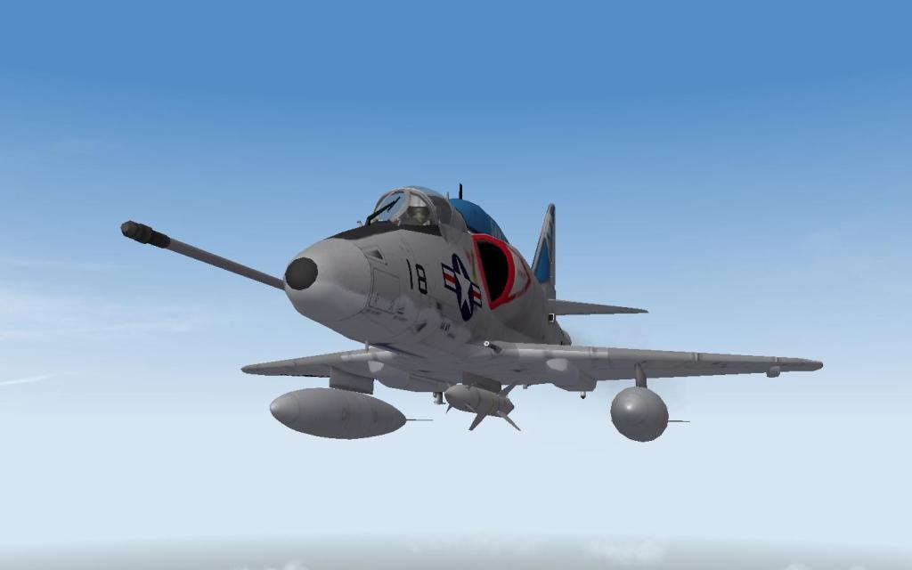 A-4L_wiping.jpg