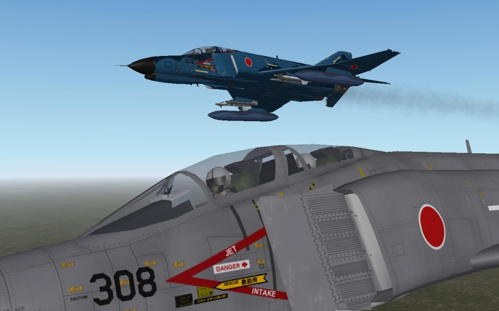 F-4EJs 8Hikotai.jpg