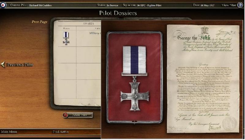 56 Sqdn medal.jpg
