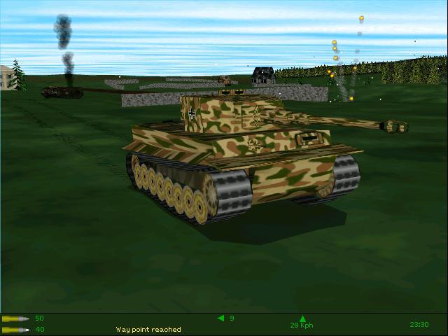 Panzer 2015-03-31 20-20-34-256.jpg