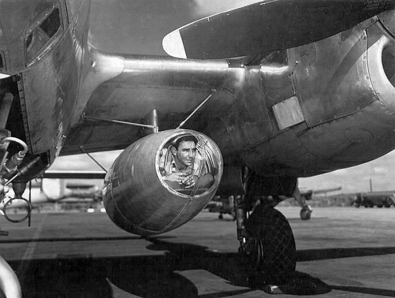 F-5-casevac-3.jpg