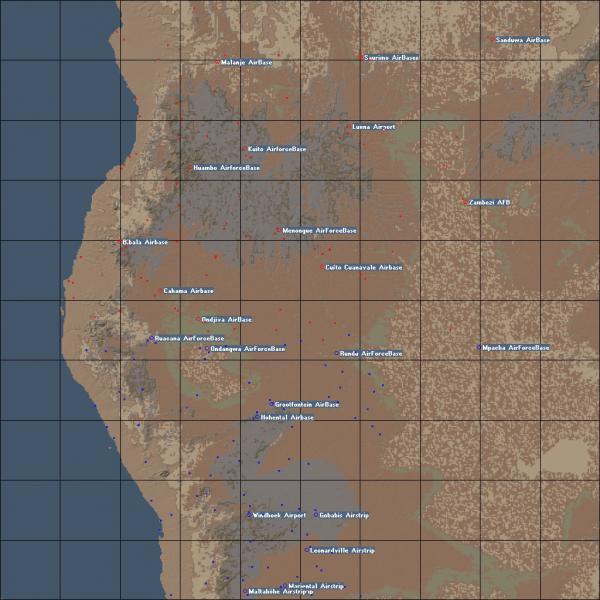 Angola_v1_PlanningMap2_000.jpg