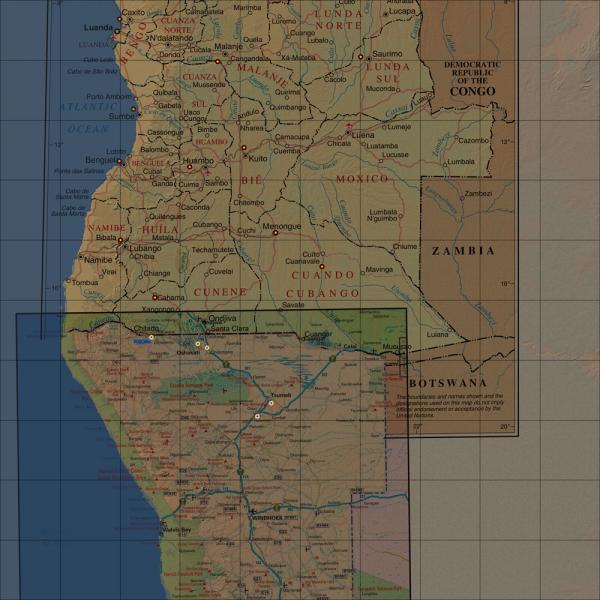 Angola_v1_ref.jpg