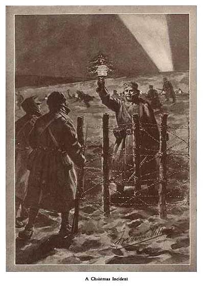 A Christmas Truce 1914.jpg