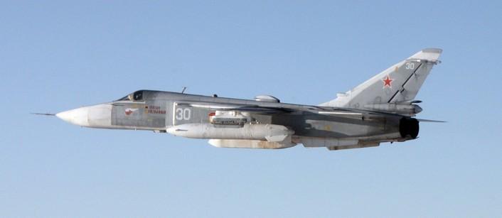 Su-24.jpg
