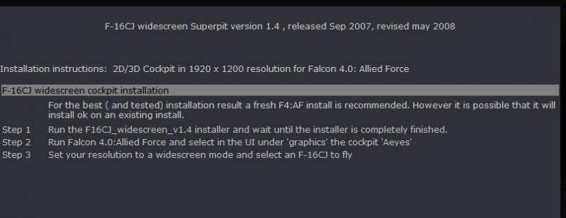 F-16CJ_Instructions.JPG