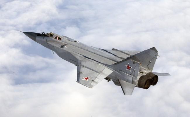 Mig-31-left-side.jpg