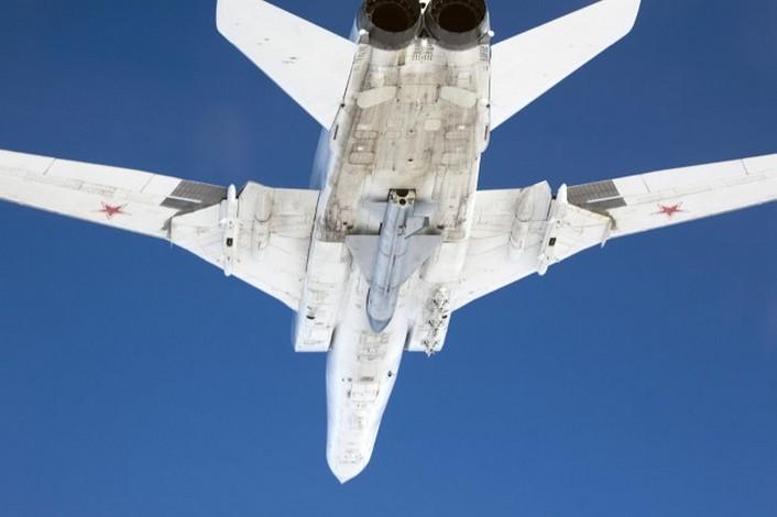 Tu-22-missile.jpg