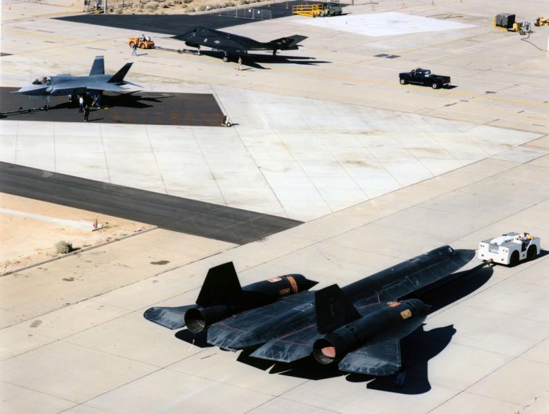 SR-71_F-117A_X-35.jpg