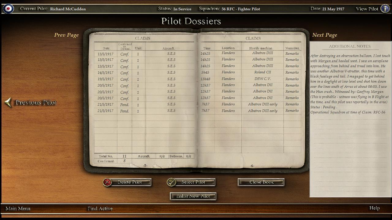 56 pilot 2.jpg