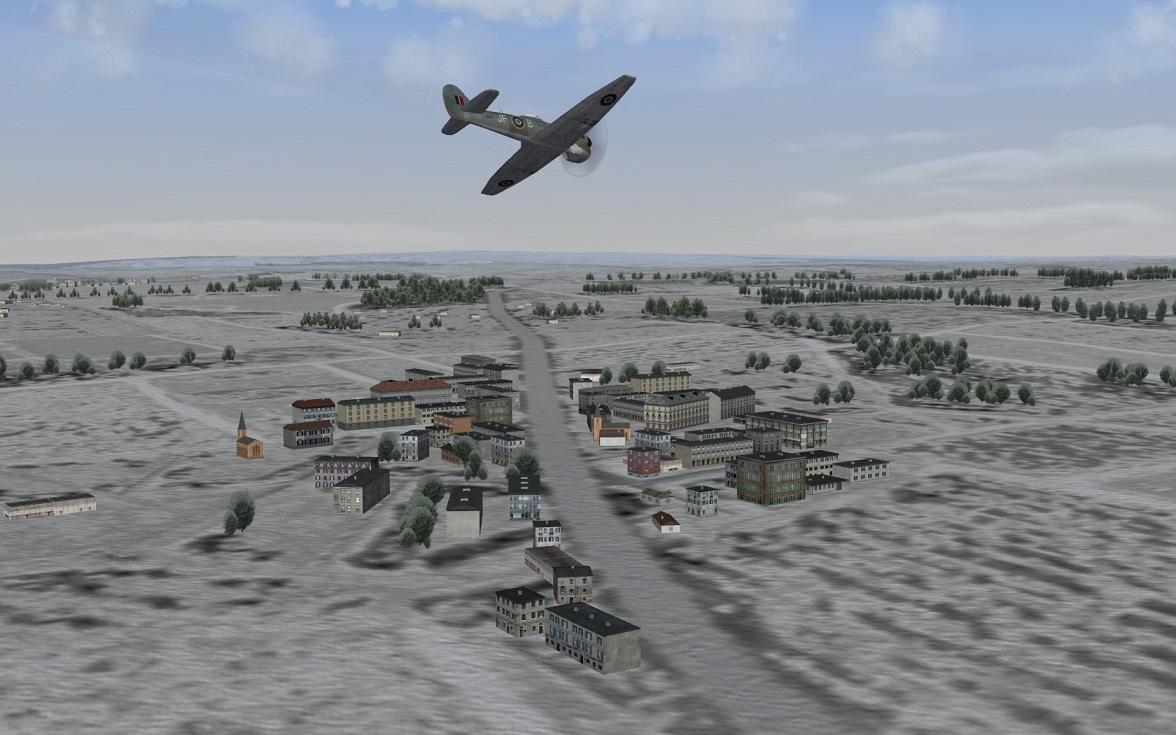 Bastogne.jpg