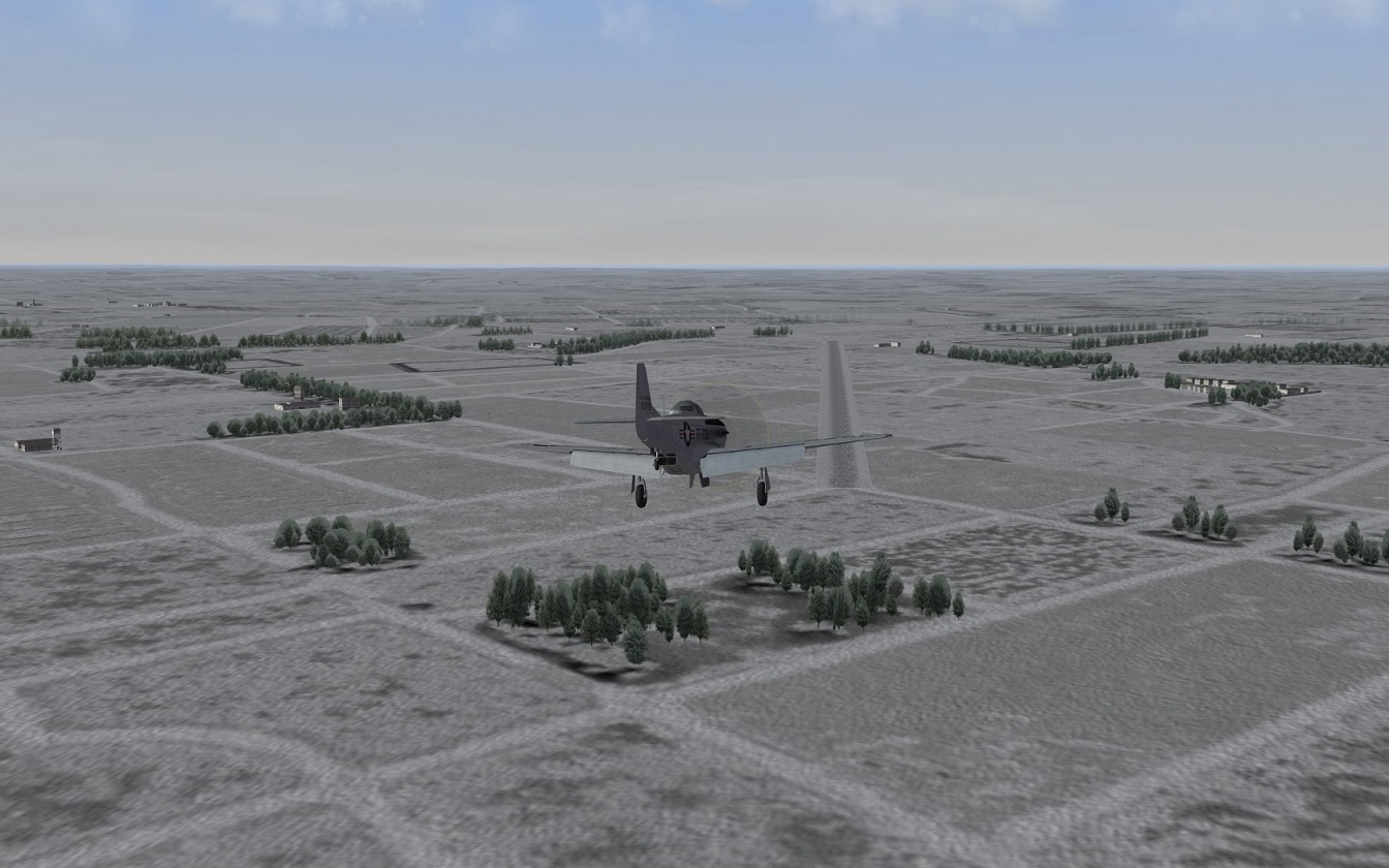 BotB Airfield.jpg