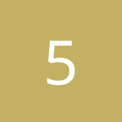 5dmc1