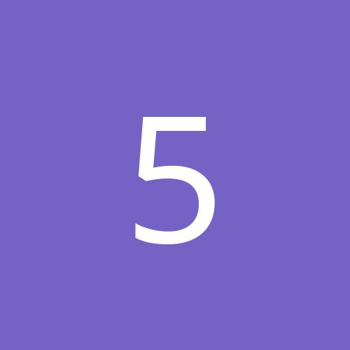 5SA_Remus