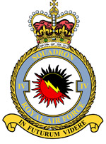 4 squadron.jpg