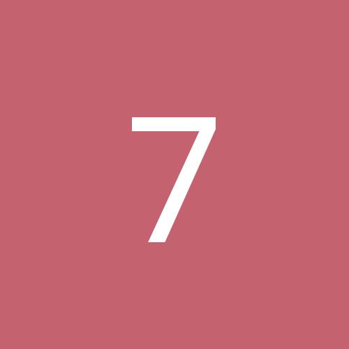 777 Studios - Jason