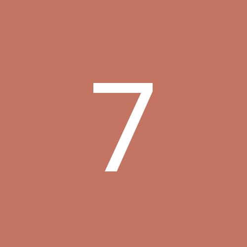 72ndShawn