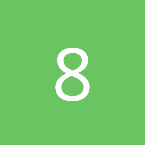 83-Pyro