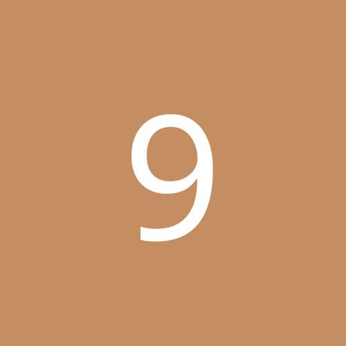 9th_scott_68