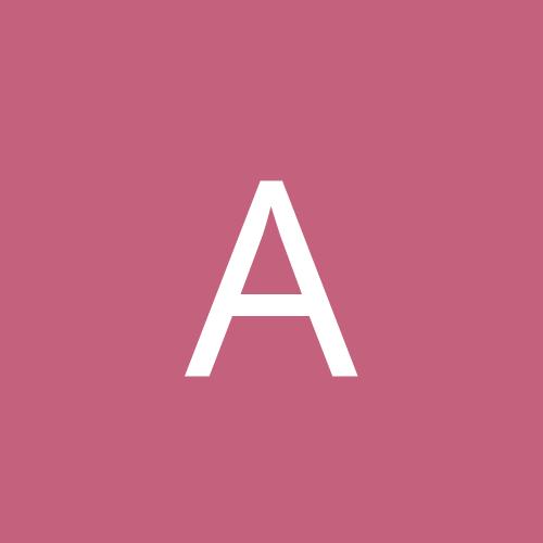 ARG_Bufalo