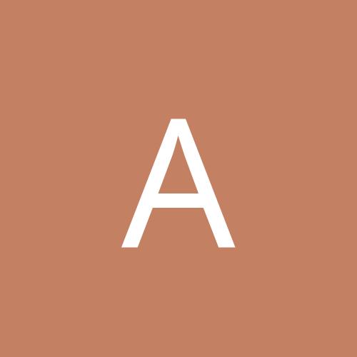 ariel38
