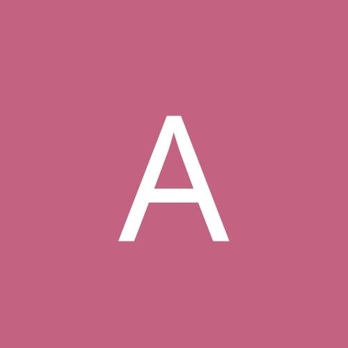 AK_STICK