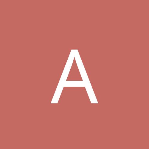 Avid Sim Player
