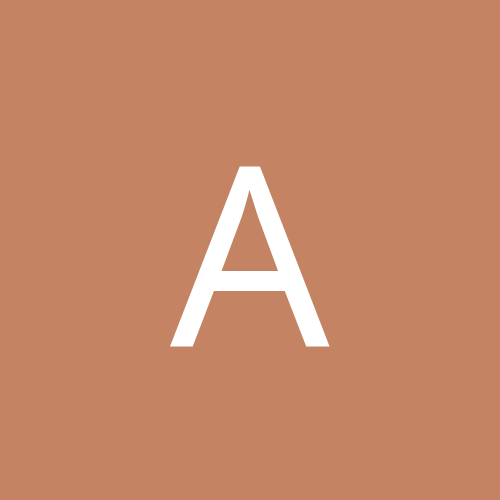 Antorian