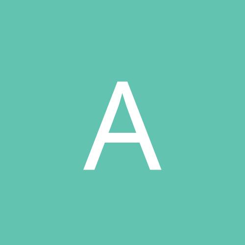 aquarius_varun