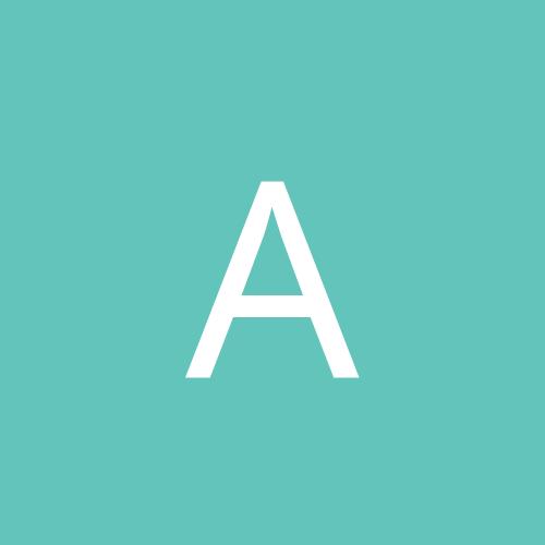 Ackbar16