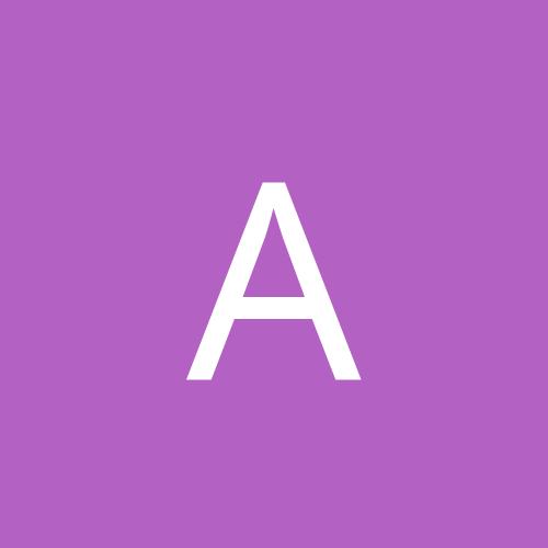 AWL_Spinner